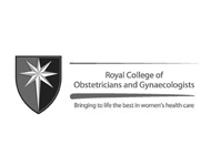 Royal College of Obestetricians and Gynaecologists